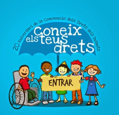 DRETS-INFANTS-CONEIX